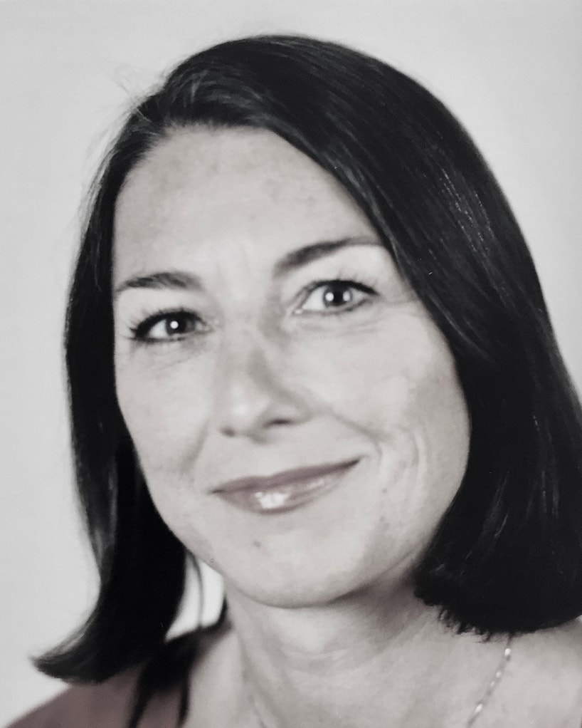 Karin Ecker Spaniol