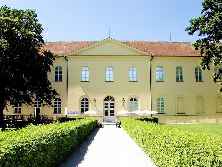 museum_mensch_natur