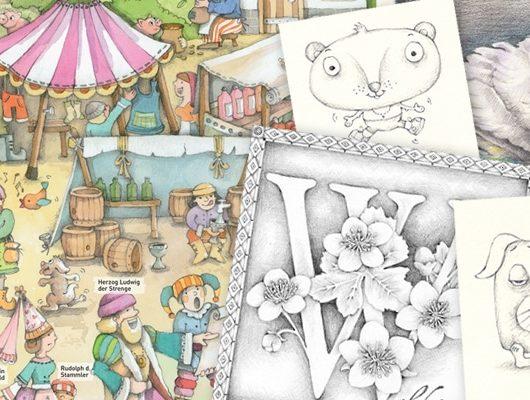 bilderbuch_illustration