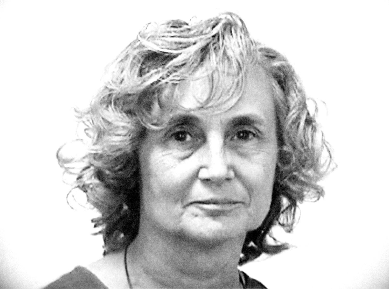 Christine Brandstätter