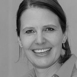 Anja Gerstenberg