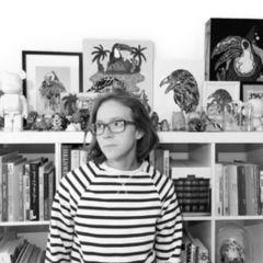 Stefanie Haslberger